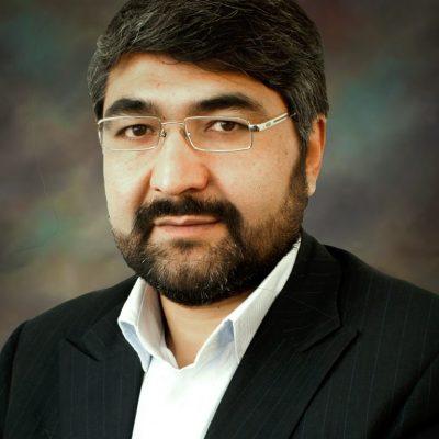 Dr.-Sajjadi-768x960