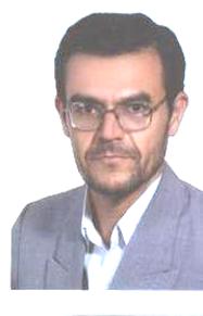 dr mosavi