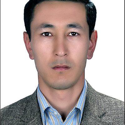 Dr.saifullah niazi